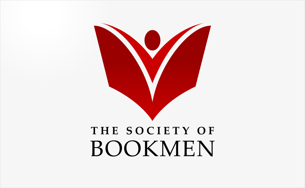branding-society-of-bookmen