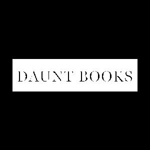 Daunt Books Logo