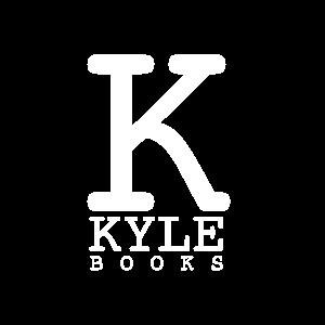 Kyle Books logo