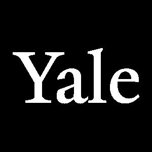 Yale University Press logo